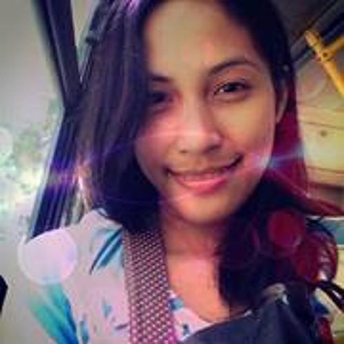 Angelica Alva-Laude's avatar