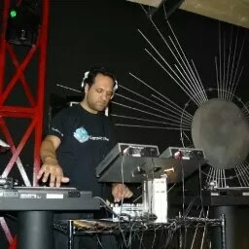 Sebastiano Canova's avatar