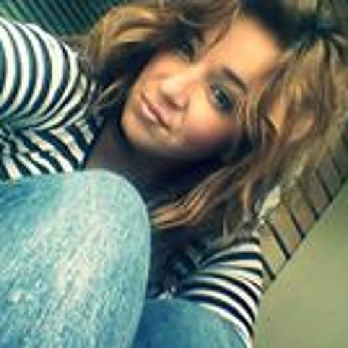 Diana Anca 1's avatar