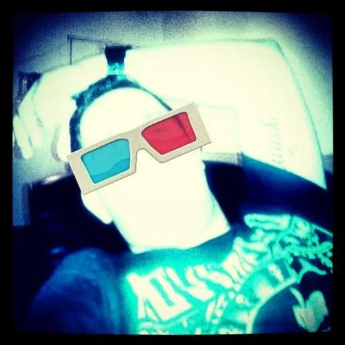 Carlos___Garcia 1's avatar