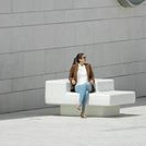 Denisa Anda's avatar