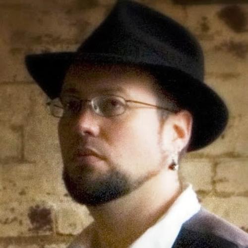 Ben Sibson's avatar