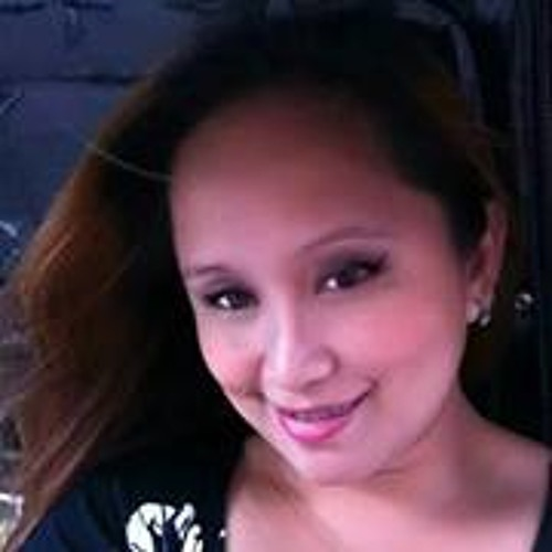 JhovinEy Libo-on Esguerra's avatar