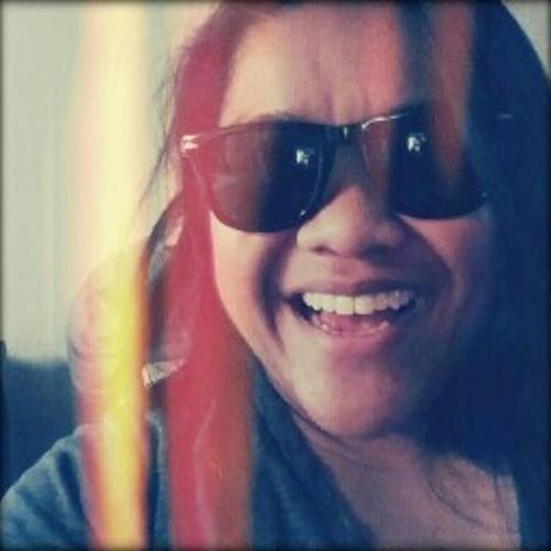 Lorrie Dacuma's avatar