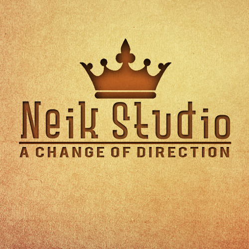 Dj Neik | Producer's avatar