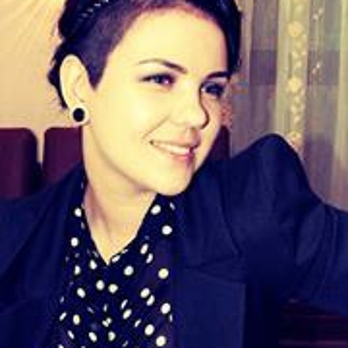 Eugenia Baranski's avatar