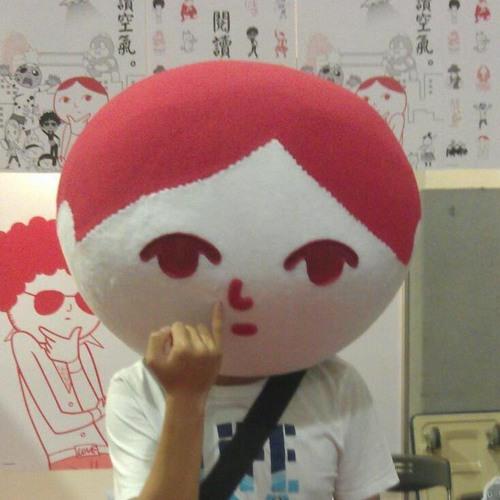 MDSK's avatar
