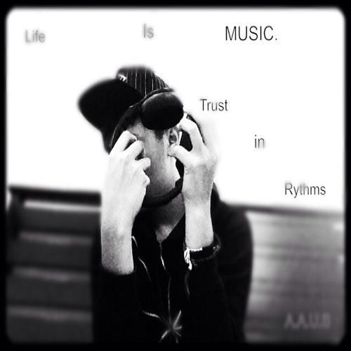 Trust in Rythms's avatar