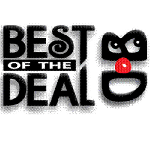 Best Of The Deal's avatar