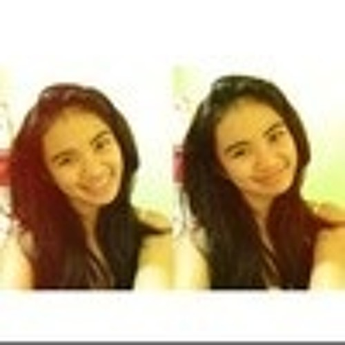 Hannah Rojo's avatar