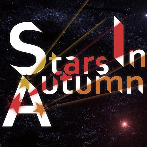 Stars In Autumn's avatar