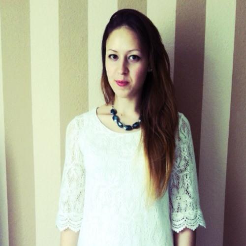 Taisija's avatar