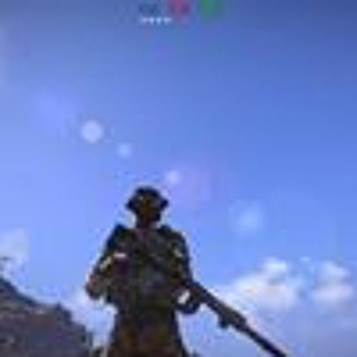 Keymal Samsoerya's avatar