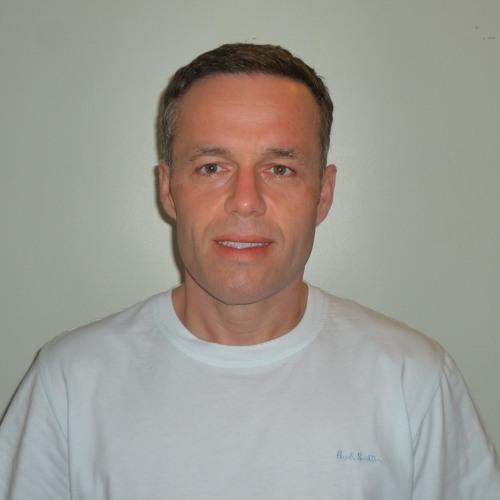 simonlangham's avatar