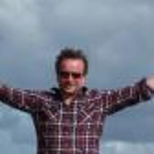 Patrick Schlie's avatar
