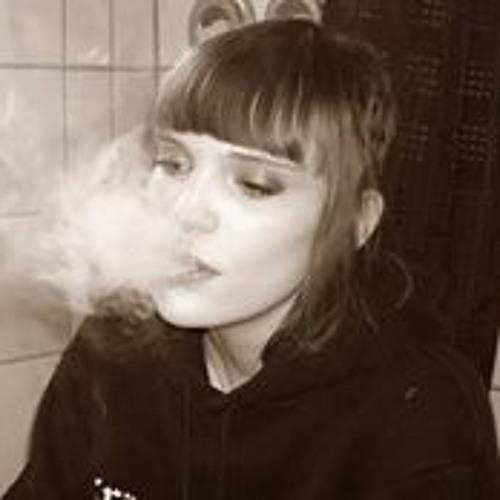 Toifels Tochter's avatar