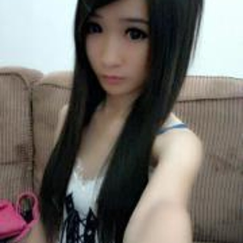 Xiiao Guii Ning's avatar