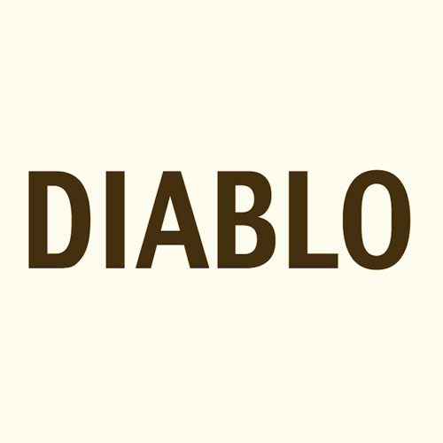 .DIABLO.'s avatar