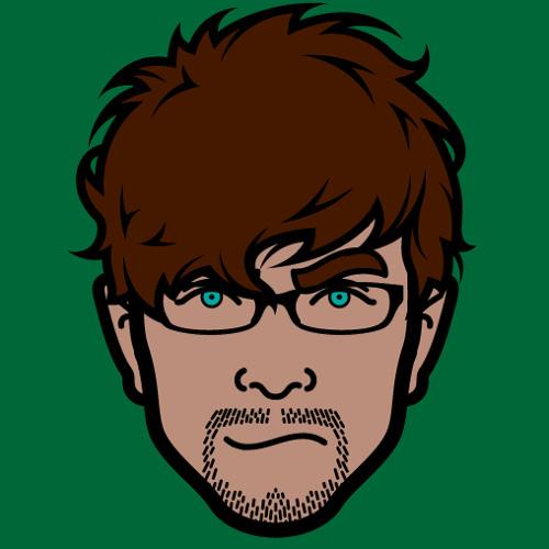 Marek Haring's avatar