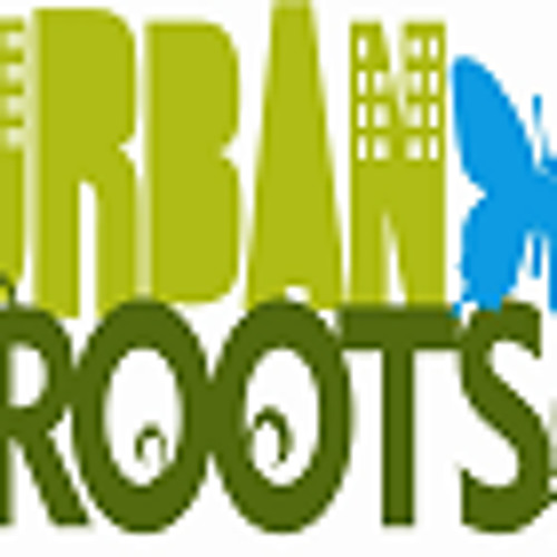 Urban Roots's avatar