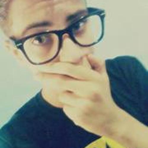 Luca Ferreira 2's avatar