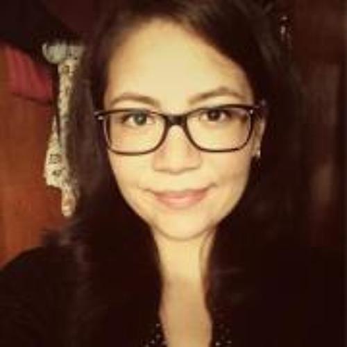 Tsering Dolka's avatar