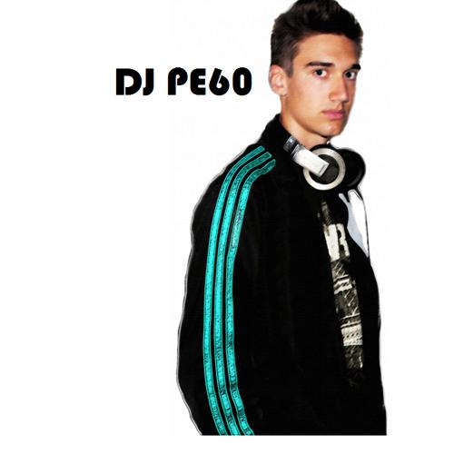 DJ Pego's avatar