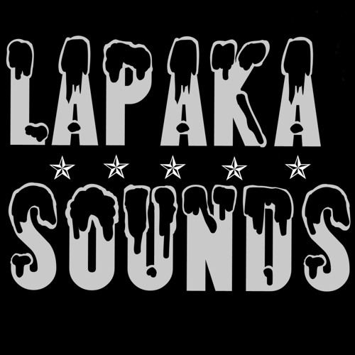 LAPAKA SOUNDS's avatar