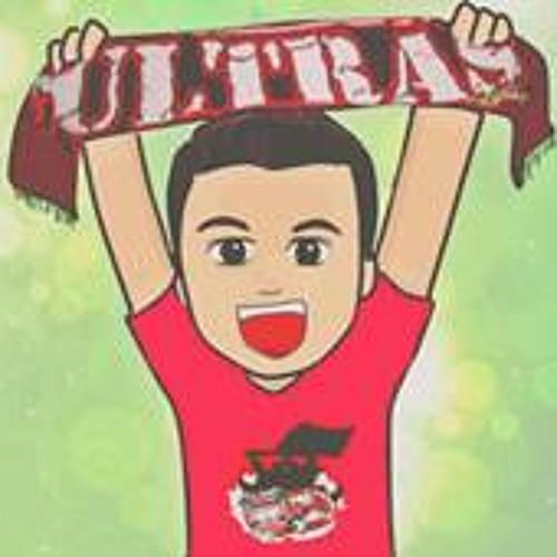 Moh Kan's avatar