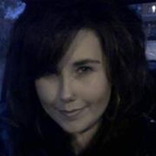 Kezziah Evans's avatar