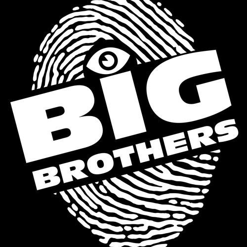 Big Brothers ( Official )'s avatar