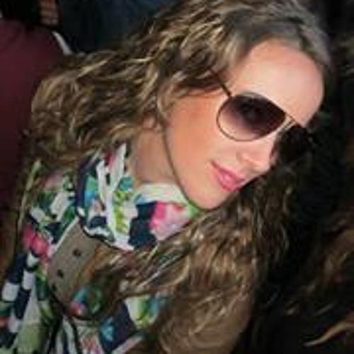 Martis Reina S M's avatar