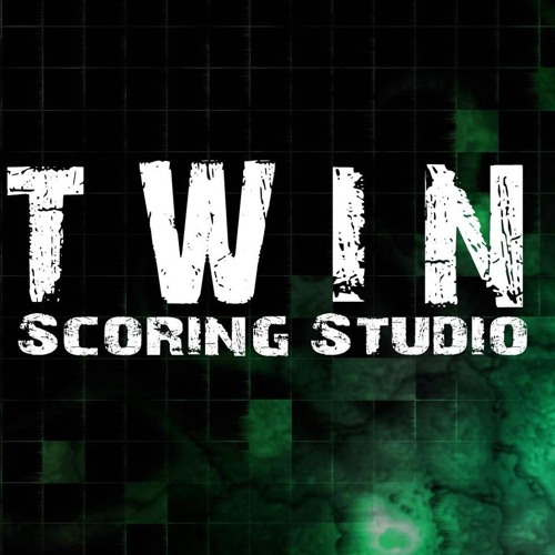 Twin Scoring Studio's avatar