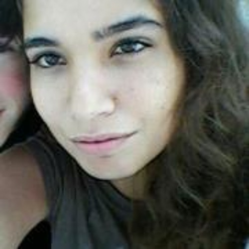 Morel Gabay's avatar