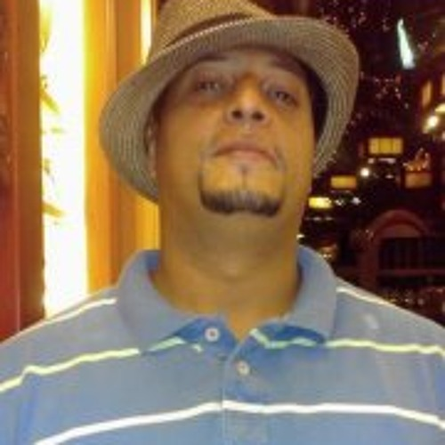Victor Ramirez 84's avatar