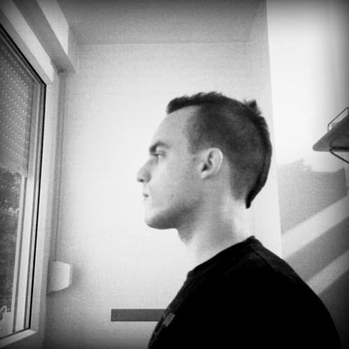 -Jinxed-'s avatar