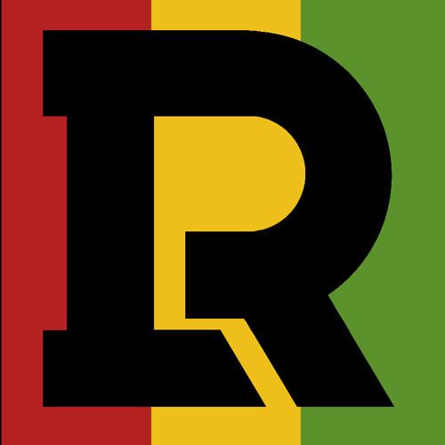 Ital Rockers's avatar