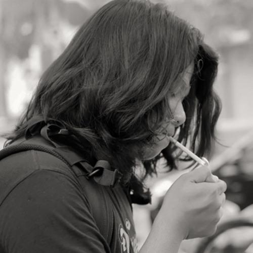 Kristian Heri Saputra's avatar