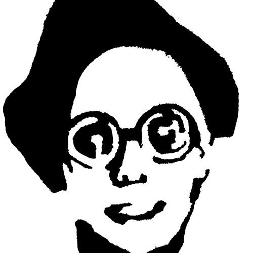 Mr. Jenny's avatar