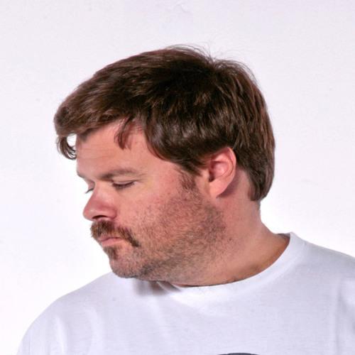 cippalippa73's avatar