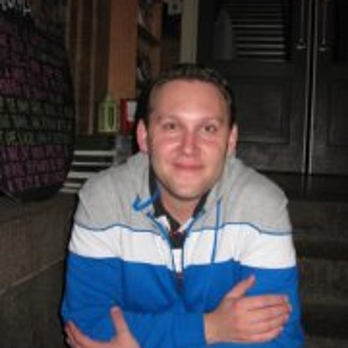 Zdeněk Havránek's avatar