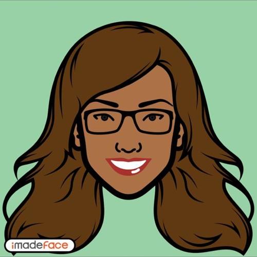 gillianannedee's avatar