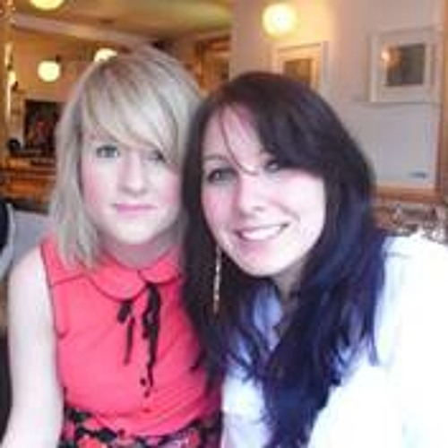 Fiona Mackie 2's avatar