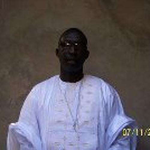 Bouna Ndiaye's avatar
