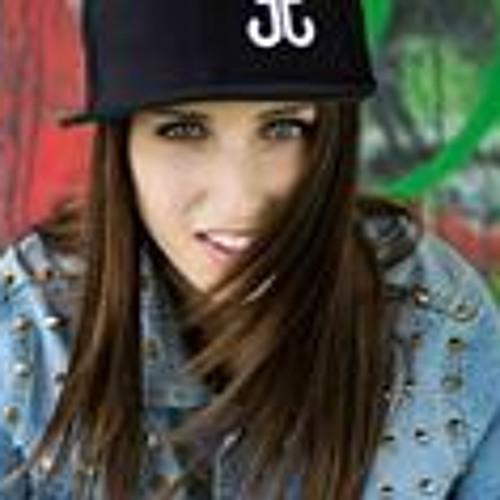 Muriel Leyk's avatar