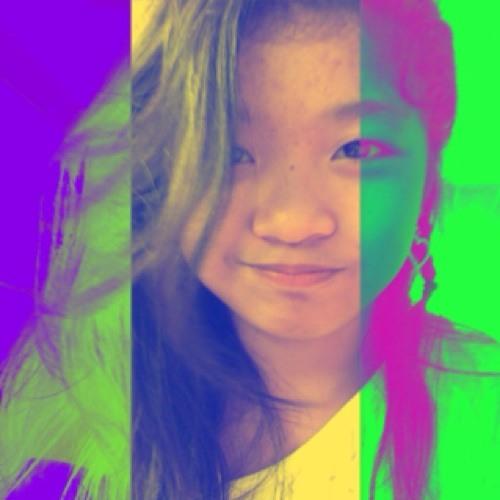 MariKenthXiez's avatar