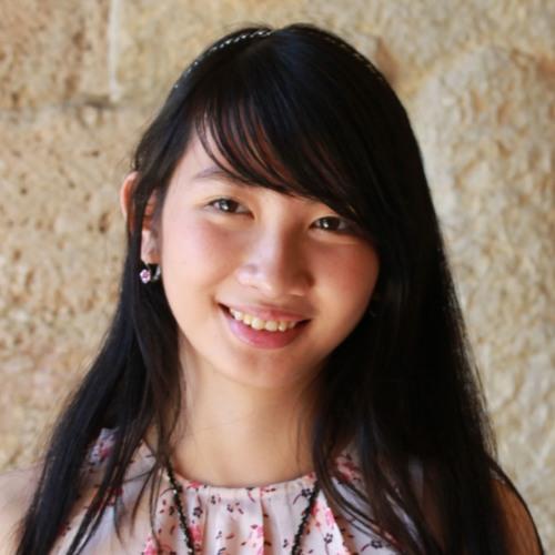 Chai Potter's avatar