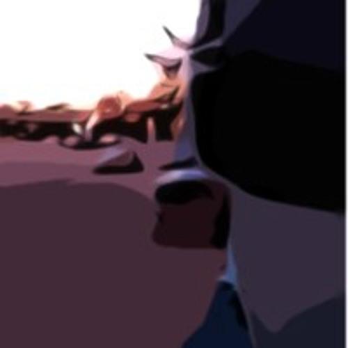 All-1's avatar