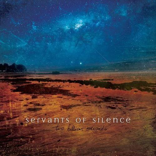 Servants of Silence's avatar