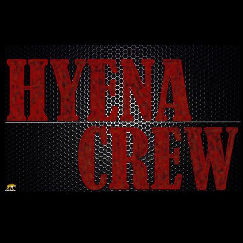 HyenaCrew's avatar